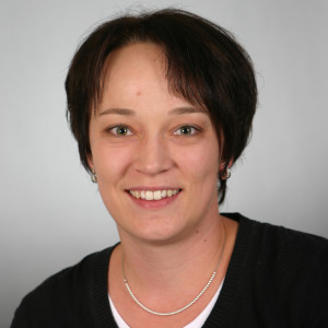 Anne Naujoks-2